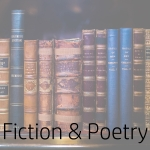 Button - Fiction & Poetry