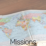 Button - Missions