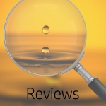 Button - Reviews