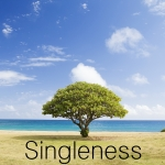 Button - Singleness