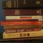 Mennonite Jewish Shalom