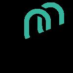 TheMennoniteGame-Logo2