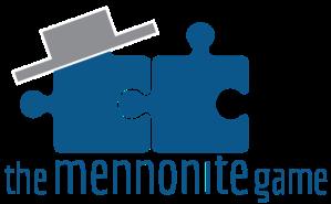 Information The Mennonite Game
