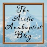 Artic Anabaptist