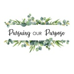 Pursuing our Purpose